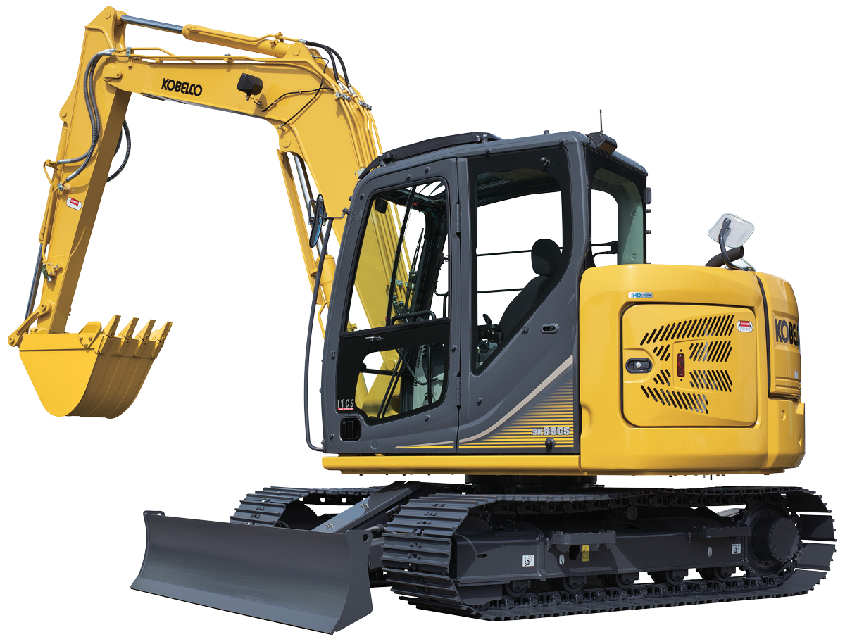 sk85cs kobelco usa rh kobelco translation com test poeticcloud com Used Kobelco Parts For a Kobelco Trackhoe 200 Parts